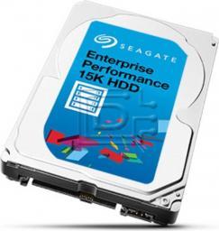 Dysk serwerowy Seagate HDD int. 2,5 300GB ST300MX0012