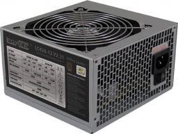 Zasilacz LC-Power 350W (LC420-12 V2.31)