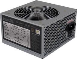 Zasilacz LC-Power 400W (LC500-12 V2.31)
