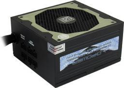 Zasilacz LC-Power LC8850III 850W, Modularny (LC8850III V2.3)