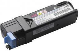 Dell Toner P240C 593-10352 Magenta (593-10352)