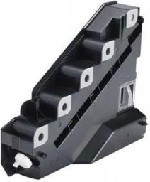 Dell Pojemnik na zużyty toner (593-BBEI)