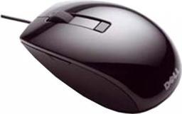 Mysz Dell OF994G  (570-10523)