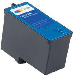 Dell Ink MK993 Colour