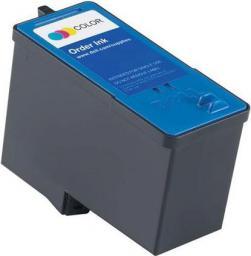 Dell CH884 Colour