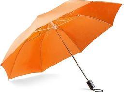 Kemer Parasol KEMER SAMER składany Pomarańczowy uniwersalny
