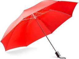Kemer Parasol KEMER SAMER składany Czerwony uniwersalny