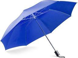 Kemer Parasol KEMER SAMER składany Niebieski uniwersalny