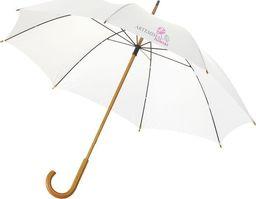 Kemer Klasyczny parasol 23''' KEMER uniwersalny