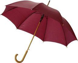 Kemer Klasyczny parasol automatyczny 23'' KEMER uniwersalny