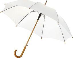 Kemer Klasyczny parasol automatyczny 23''' KEMER uniwersalny