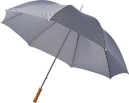 Kemer Parasol golfowy Karl 30'' KEMER uniwersalny