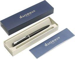 Waterman WATERMAN Długopis Allure Czarny uniwersalny