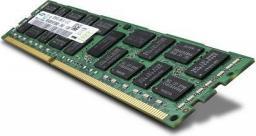 Pamięć serwerowa Samsung 16GB ECC REG (M393B2G70QH0-YK0)