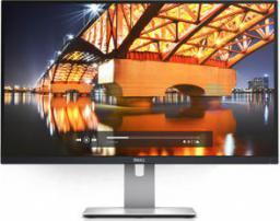 Monitor Dell U2715H