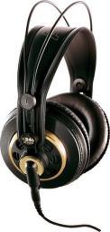 Słuchawki AKG K240 Studio (2014300572646142256)