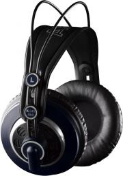 Słuchawki AKG K240 MKII (2014080597528152022)
