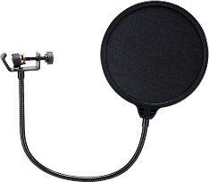 Takstar Pop filtr mikrofonowy PS-1