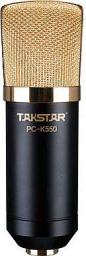 Mikrofon Takstar (PC-K550)