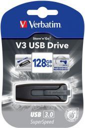 Pendrive Verbatim Store 'n' go 128GB (49189)