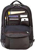 Plecak Dell NB Bag 15.6'' (460-BBNE)