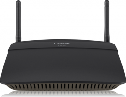 Router Linksys EA6100-EK