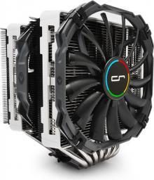 Chłodzenie CPU Cryorig Universal R1 (CR-R1B)