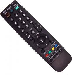 Pilot RTV TV LG AKB69680403 (LX P201)