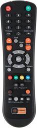 Pilot RTV TV Polsat HD2000 orgyginalny  (PIL0307)