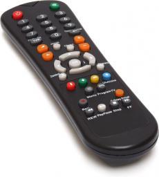 Pilot RTV TV Polsat HD2000 zamiennik (LX P908)