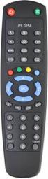 Pilot RTV TV Polsat mini zamiennik (PIL0258)