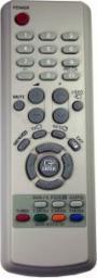 Pilot RTV Samsung PIL0188