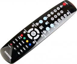 Pilot RTV Samsung BN59-00685A
