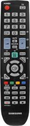 Pilot RTV TV Samsung zamiennik (BN59-00863A)