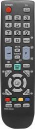 Pilot RTV TV Samsung zamiennik (BN59-00865A )