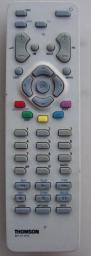 Pilot RTV TV Thomson (RCT311)