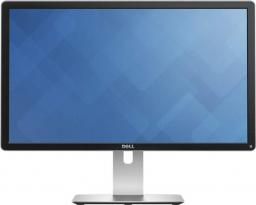 Monitor Dell P2415Q 3 lata GWARANCJI Next Business Day!