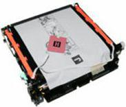 Xerox Pas przenoszący WC7500 - 001R00613 (160 000 stron)