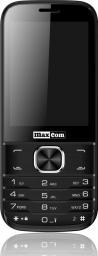 Telefon komórkowy Maxcom MM 237 Dual SIM