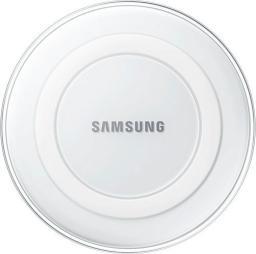 Ładowarka Samsung Pad do ładowania indukcyjnego, Biały (EP-PG920IWEGWW)