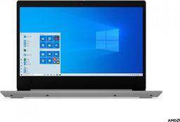 Laptop Lenovo IdeaPad 3 14ADA05 (81W0005XPB)