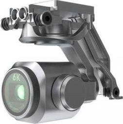 Autel Kamera do drona Autel EVO II Pro Gimbal Camera