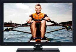 Telewizor Gogen TVF22P202T LED 22'' Full HD