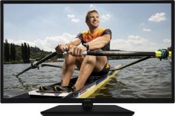 Telewizor Gogen TVF32R528STWEB LED 32'' Full HD
