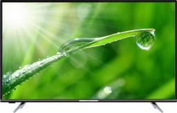 Telewizor Gogen TVU50W652STWEB LED 50'' 4K (Ultra HD) Android