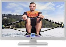 Telewizor Gogen 24R540 LED 24'' HD Ready