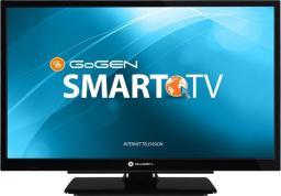 Telewizor Gogen TVF22R302STWEB LED 22'' Full HD
