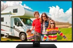 Telewizor Gogen TVF22P406STC LED 22'' Full HD