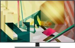 Telewizor Samsung QE55Q75TATXXH QLED 55'' 4K (Ultra HD) Tizen