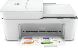 Urządzenie wielofunkcyjne HP DeskJet Plus 4120 (3XV14B)